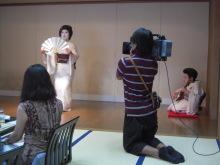 geisha9.jpg