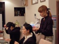 image_hairarrange_denda2.JPG