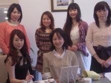 image_shizuko4.jpg