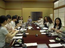 image_tabelewasyoku1.jpg