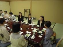 image_tabelewasyoku4.jpg