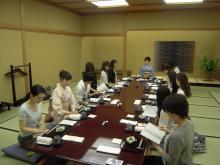 image_tabelewasyoku5.jpg