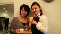 image_takeda_fuukei2.jpg