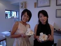 image_sasaki.JPG